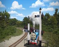 HenryGetsTheExpress44