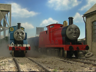 Thomas'NewTrucks32