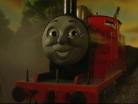 Thomas'NewTrucks41