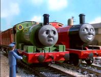 Thomas,PercyandtheDragon87