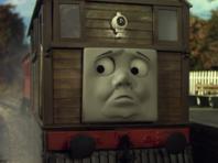 Toby'sTriumph19