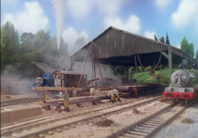 Henry'sForest61