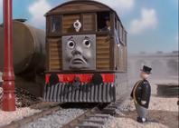 Henry'sForest67
