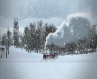 SnowPlaceLikeHome93