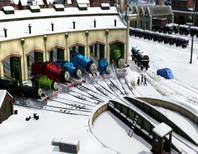 SnowTracks11