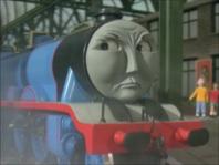 Thomas,PercyandtheSqueak31