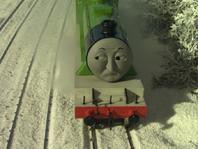 Henry'sLuckyDay29
