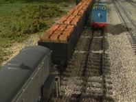 Thomas'DayOff46