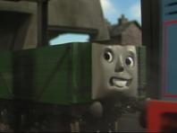 Thomas'NewTrucks36