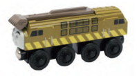 ReintroducedWoodenDiesel10