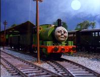 Thomas,PercyandtheDragon81