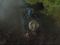 Thomas'NewTrucks57