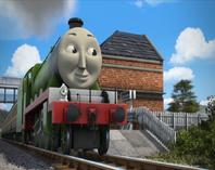 HenryGetsTheExpress32