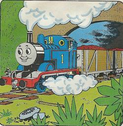 ThomasandtheTrucksmagazinestory6