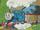 Tomek i Wagony (historia magazynowa)