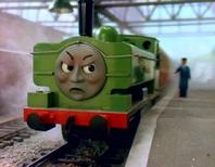 Bulgy(episode)39