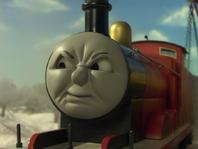 Henry'sLuckyDay39