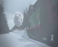 SnowPlaceLikeHome4