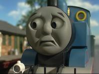 Thomas'MilkshakeMuddle40