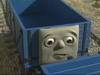 Thomas'NewTrucks80