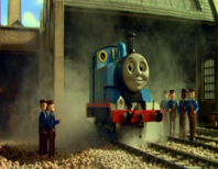 ThomasinTrouble(Season11)45