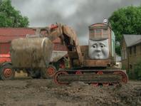 MudGloriousMud12