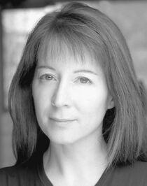 TeresaGallagher