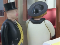 Thomas,PercyandtheSqueak46