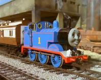 Thomas,PercyandOldSlowCoach14