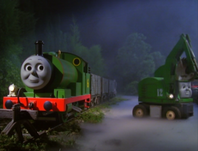 Percy'sScaryTale27
