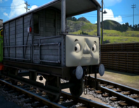 Sodor'sLegendoftheLostTreasure805