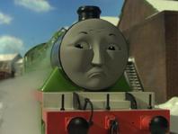 Henry'sLuckyDay22