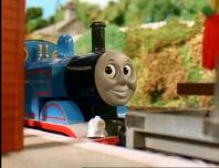 Thomas,PercyandtheDragon90