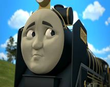 Henry'sHero51