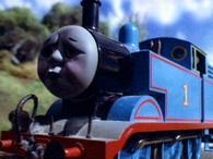 ThomasandGordon54