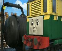 Toby'sNewFriend79