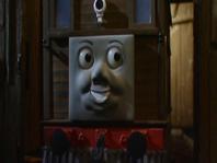 YouCanDoIt,Toby!40