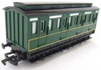 830px-BachmannEmily'sbrakecoach