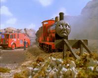 Thomas,PercyandOldSlowCoach17
