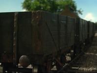 Thomas'NewTrucks45