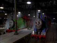 729px-ThomasandtheMagicRailroad53