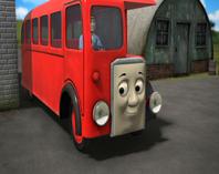 Thomas'Shortcut11