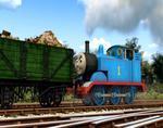 ThomasandtheRubbishTrain22