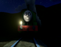DayoftheDiesels218