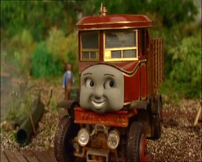 Emily'sAdventure43