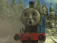 Henry'sLuckyDay57