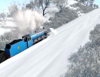 SnowTracks59