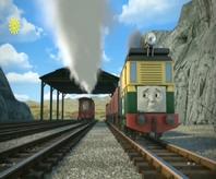 Toby'sNewFriend68