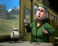 Toad'sAdventure63