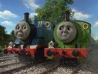 Thomas'DayOff57